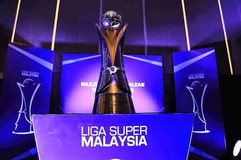 Malaysia Football League Announces Resumption Date
