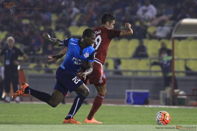PDRM FA vs Johor DT Live Stream, Where To Watch & Kick Off Time