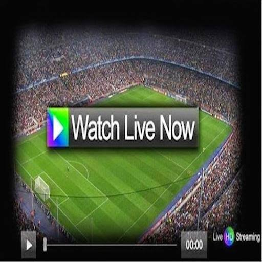 Kelantan United vs Negeri Sembilan Live Stream, Kick Off, Where To Watch