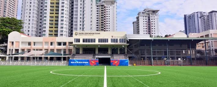 Where To Watch Sarawak United vs Kuala Lumpur Live Streaming