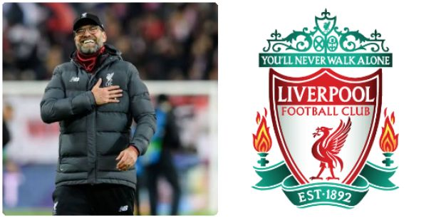 Full List Of Players That Top Liverpool FC Transfer Window