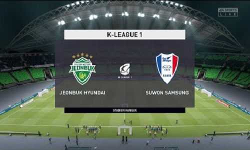 Jeonbuk vs Suwon Bluewings: Prediction, Where To Watch Live, Kick-Off Time & H2H Stats