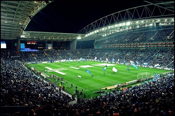 Chelsea vs Leicester City Match Preview and Kick-Off Time