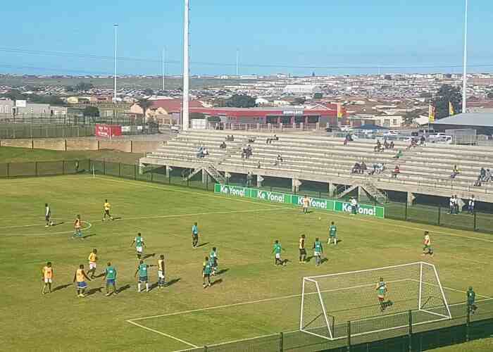 Mozambique U20 vs Lesotho U20 Live Stream, TV Channel, Match Details and Where To Watch