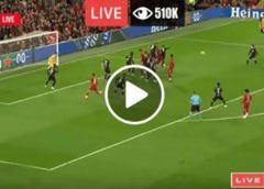 Watch Wycombe vs Tottenham Live Stream on TV Channel