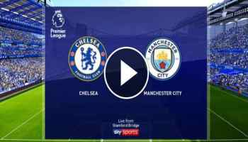 Where To Watch Manchester City Vs Chelsea Live Stream Of Champions League Final The Score Nigeria