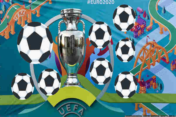 Who is the top scorers Euro 2020?, Who to win golden boot