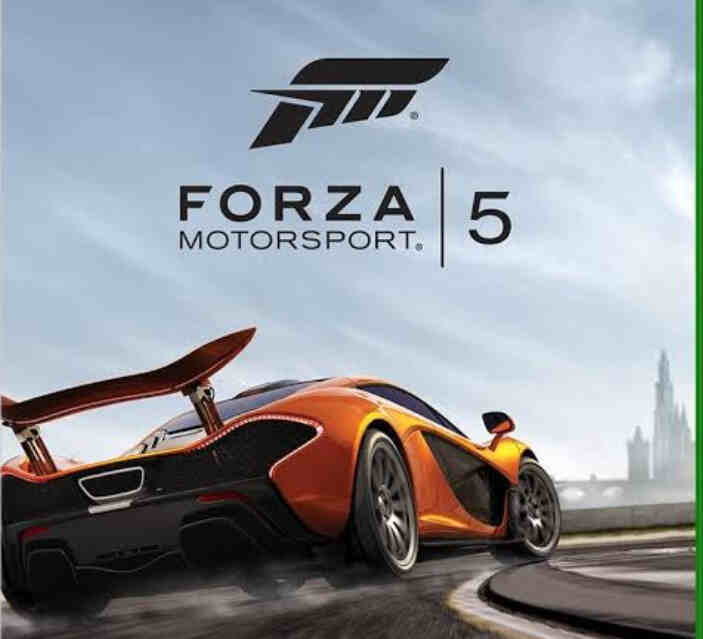 How to download Forza Horizon 5 APK on Android, iOS, iPhone and iPad