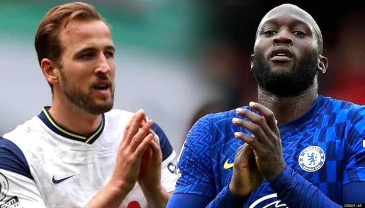 Tottenham vs Chelsea Prediction, Head to Head, Lineup & Kick Off Time