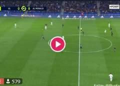 Where to watch Lyon vs Monaco Live Streaming on TV