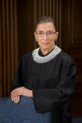 Ruth_Bader_Ginsburg_official_SCOTUS_portrait.jpg