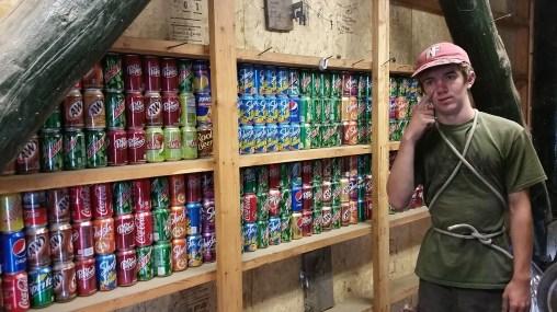 climbing-soda-can-collection-2