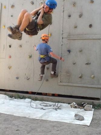 climbing-tarren-and-scott-hanging-out