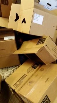 kitchen-cardboard-to-break-down