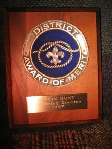 award-of-merit-kevin