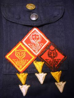 cub-scout-awards