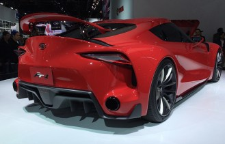 naias scout life toyota ft-1 concept 06