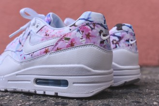 nsw scout life am1 cherry blossom 5