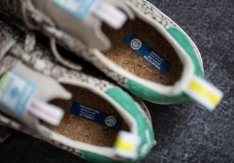 adidas scout life bait stan smith 4