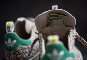 adidas scout life bait stan smith 5