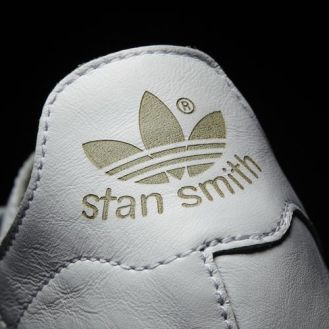 adidas scout life stan smith leather sock 4