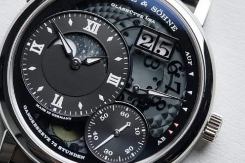 a lange & söhne scout life moon phase lumen 4