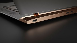 hp scout life spectre 3