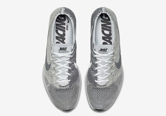 nike-scout-life-flyknit-racer-platinum-4