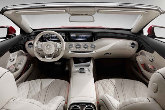 maybach-scout-life-s650-6