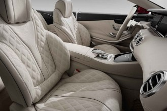 maybach-scout-life-s650-7