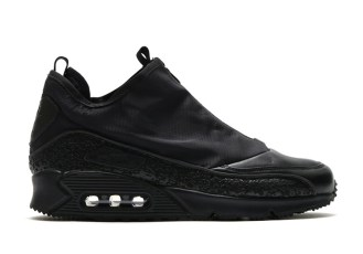 nike-scout-life-am90-utility-2