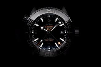 omega-scout-life-seamaster-deep-black-5