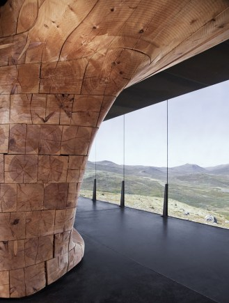 snohetta-scout-life-viewpoint-2