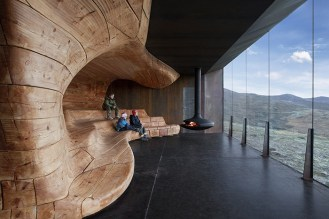 snohetta-scout-life-viewpoint-8