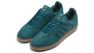 adidas-scout-life-samba-deep-hue-9