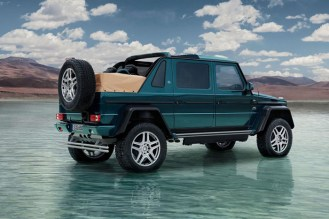 mercedes-scout-life-g650-2