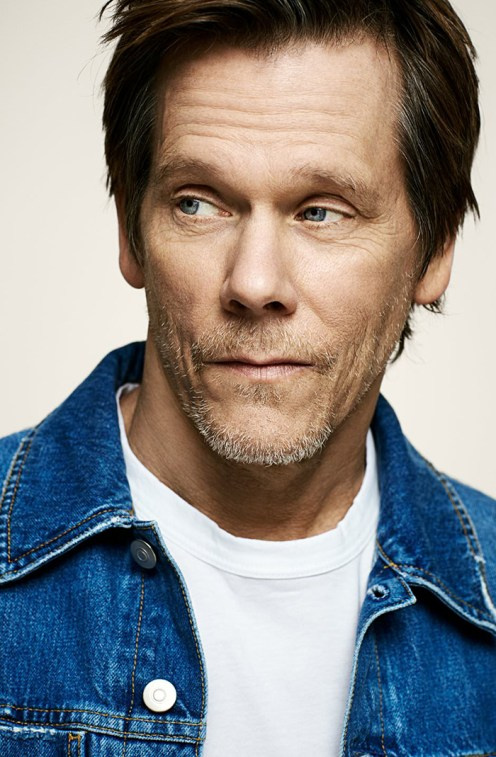 the-look-scout-life-kevin-bacon-6