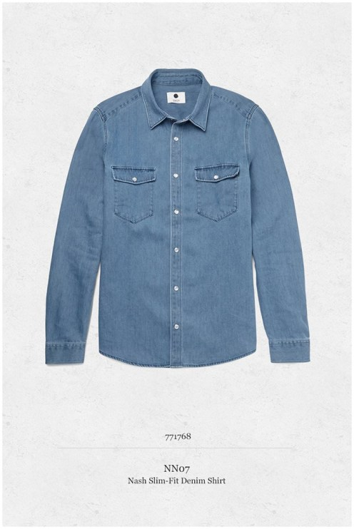 the edit scout life 6 shirts 10