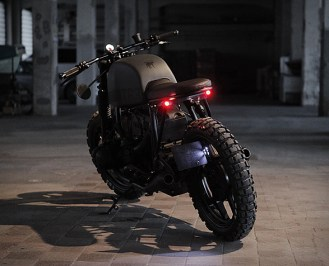 bmw scout life angry motors t63 11