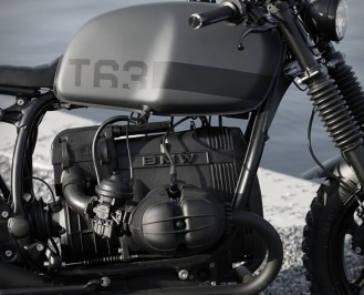 bmw scout life angry motors t63 9
