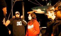 boatparty4