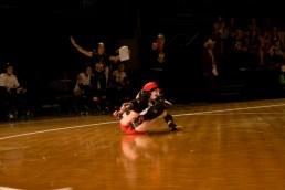 rollerderby201012-11