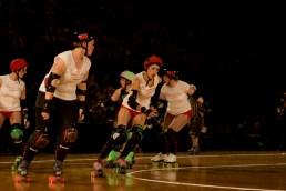 rollerderby201012-4