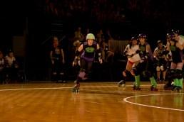 rollerderby201012-8