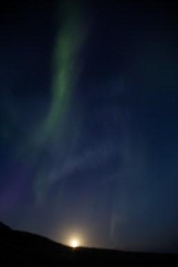 northernlights-jd3