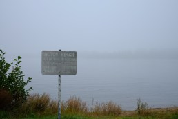 acton-beach-fog