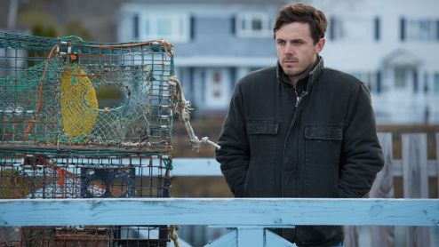 manchester-by-the-sea1