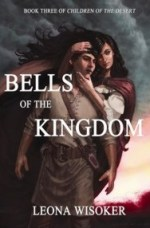 Leona Wisoker: Bells of the Kingdom