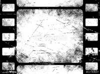 The Script Blog