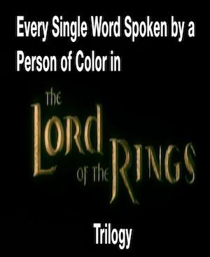 Every Single Word - thescriptblog.com